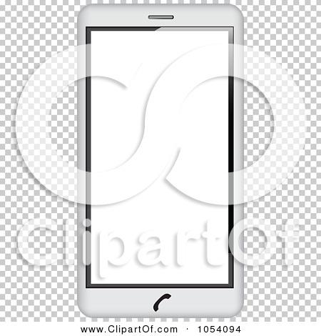 Transparent clip art background preview #COLLC1054094