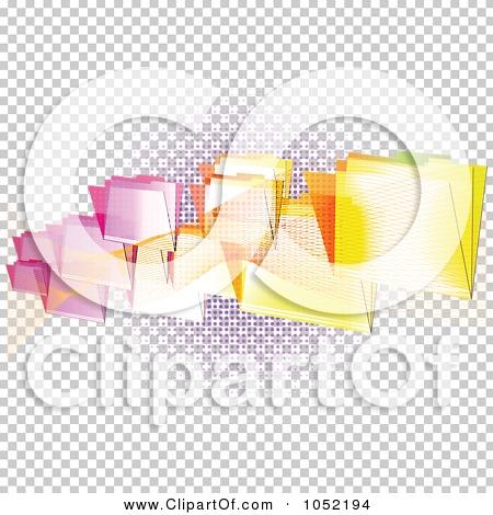 Transparent clip art background preview #COLLC1052194