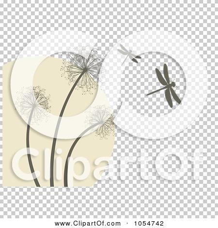 Transparent clip art background preview #COLLC1054742