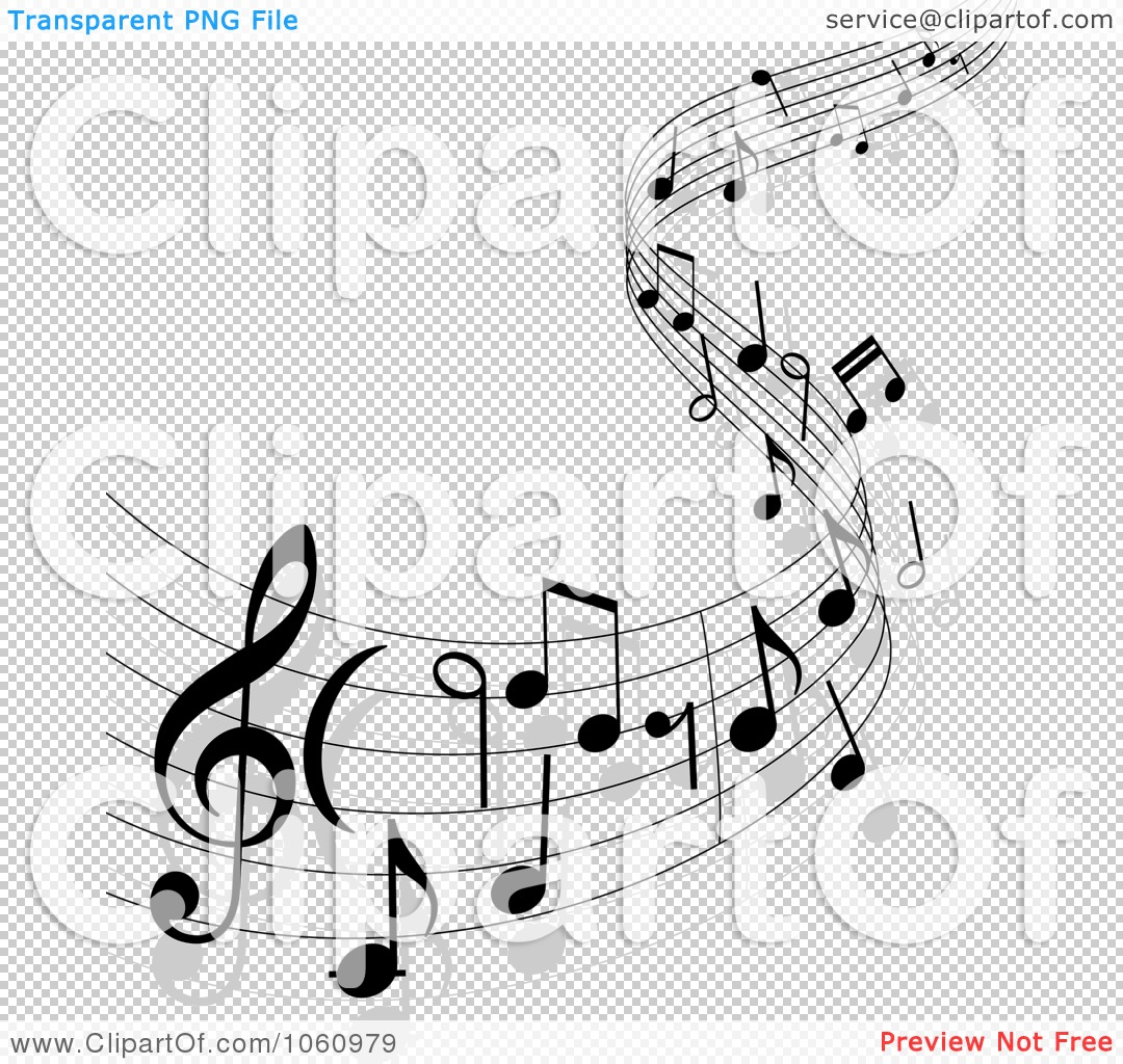 Clipart music notes music notes background clipart and free music - Quick Notes Regarding This Illustration Png File Has A Transparent Background