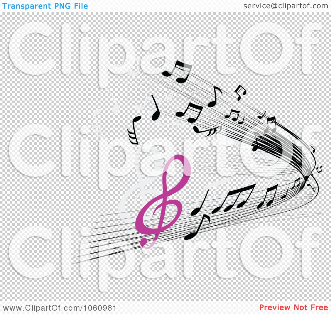 playboy clip art - photo #33