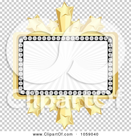 Transparent clip art background preview #COLLC1059040