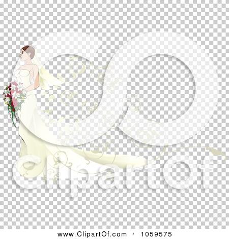 Transparent clip art background preview #COLLC1059575