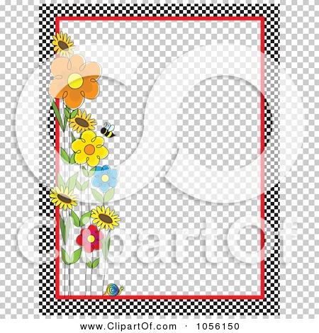 Transparent clip art background preview #COLLC1056150