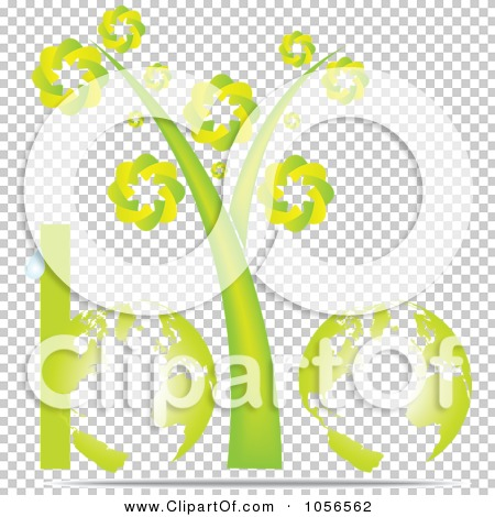 Transparent clip art background preview #COLLC1056562