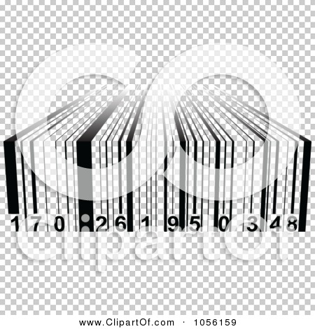 Transparent clip art background preview #COLLC1056159