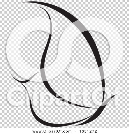 Transparent clip art background preview #COLLC1051272