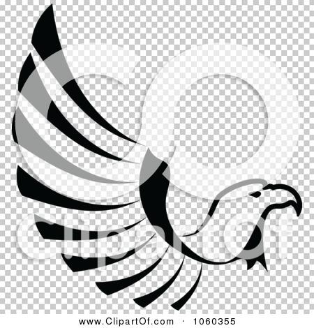 Transparent clip art background preview #COLLC1060355