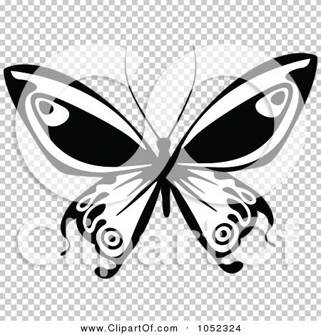 Transparent clip art background preview #COLLC1052324