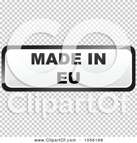 Transparent clip art background preview #COLLC1056168
