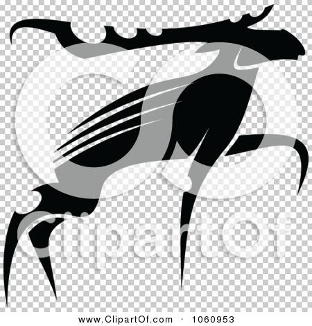 Transparent clip art background preview #COLLC1060953