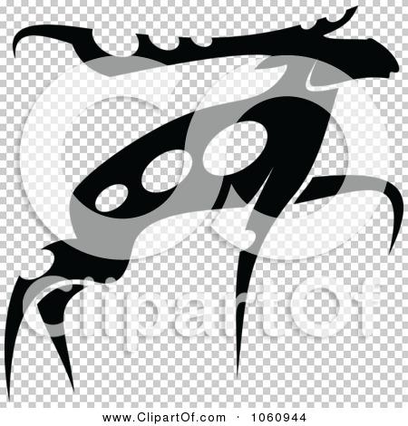 Transparent clip art background preview #COLLC1060944