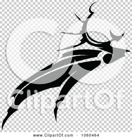 Transparent clip art background preview #COLLC1060464