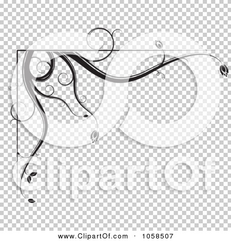 Transparent clip art background preview #COLLC1058507