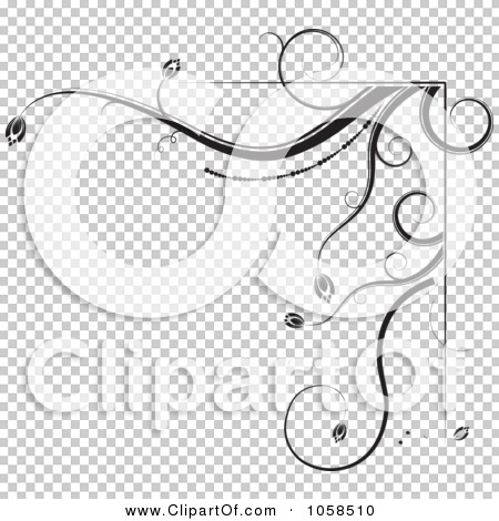 Transparent clip art background preview #COLLC1058510