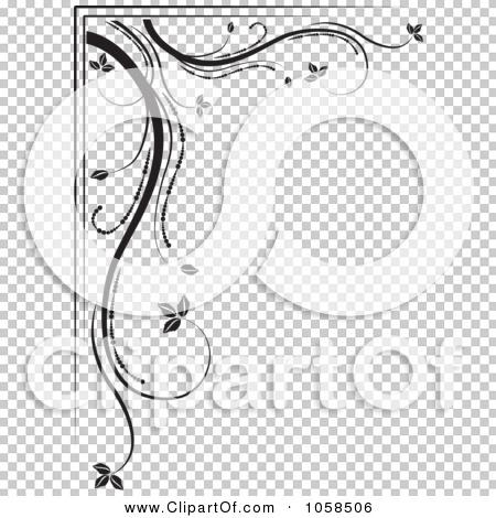 Transparent clip art background preview #COLLC1058506