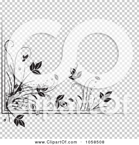Transparent clip art background preview #COLLC1058508