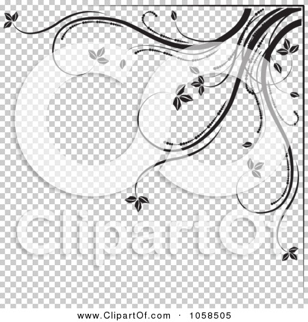 Transparent clip art background preview #COLLC1058505