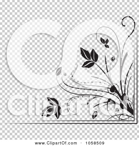 Transparent clip art background preview #COLLC1058509
