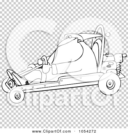 Transparent clip art background preview #COLLC1054272