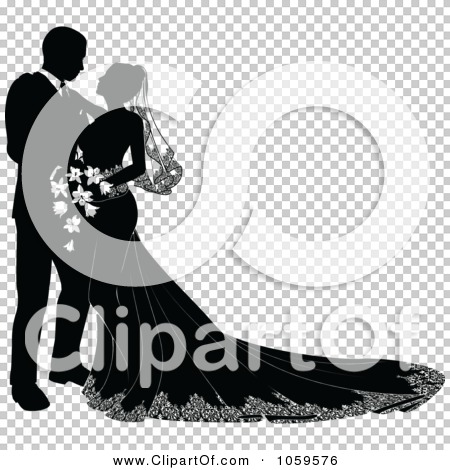 Transparent clip art background preview #COLLC1059576