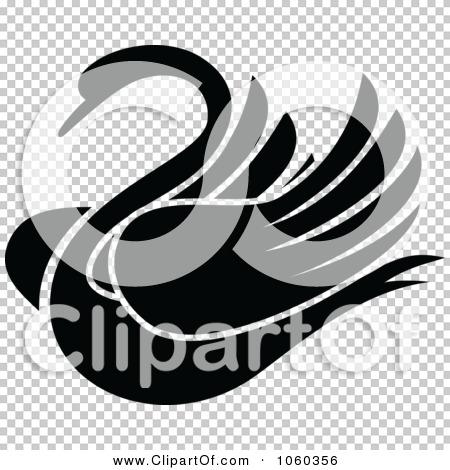 Transparent clip art background preview #COLLC1060356