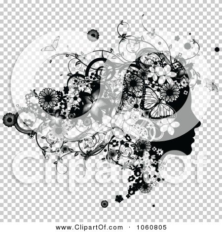 Transparent clip art background preview #COLLC1060805