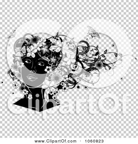 Transparent clip art background preview #COLLC1060823