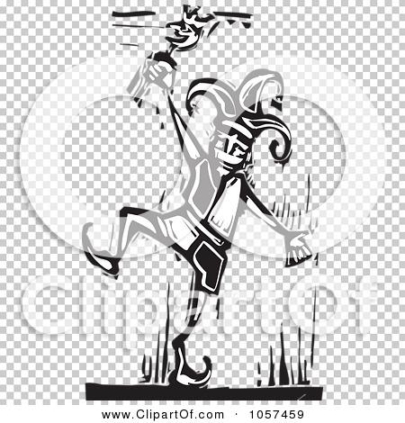Transparent clip art background preview #COLLC1057459