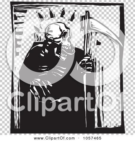 Transparent clip art background preview #COLLC1057465
