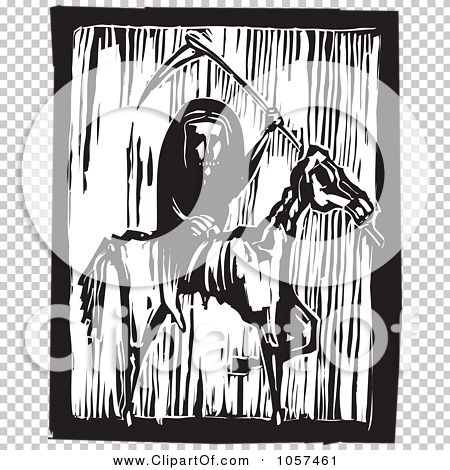 Transparent clip art background preview #COLLC1057461