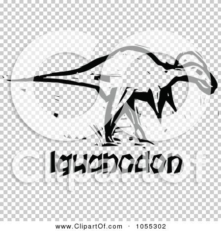 Transparent clip art background preview #COLLC1055302