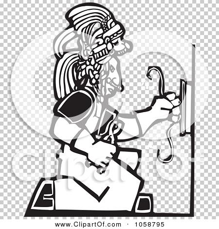 Transparent clip art background preview #COLLC1058795