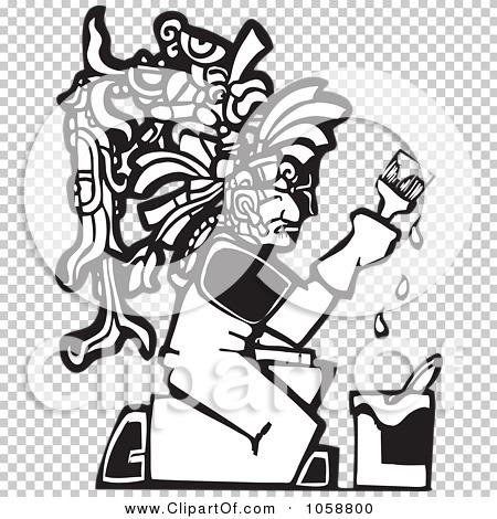 Transparent clip art background preview #COLLC1058800