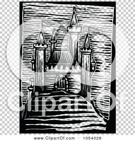 Transparent clip art background preview #COLLC1054026