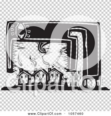 Transparent clip art background preview #COLLC1057460
