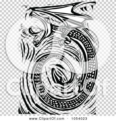 Transparent clip art background preview #COLLC1054023