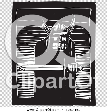 Transparent clip art background preview #COLLC1057462