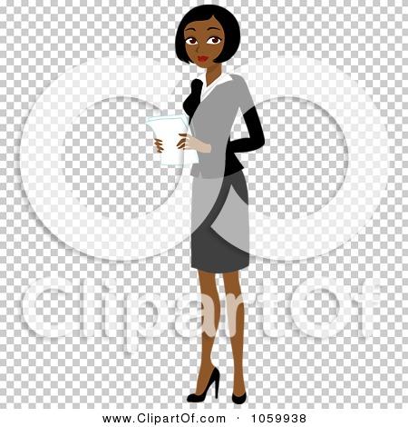 Transparent clip art background preview #COLLC1059938