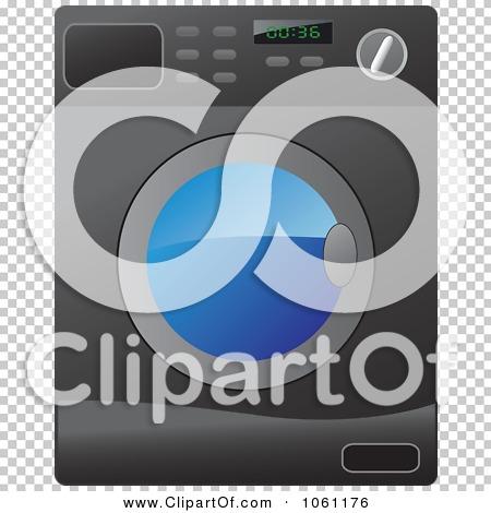 Transparent clip art background preview #COLLC1061176
