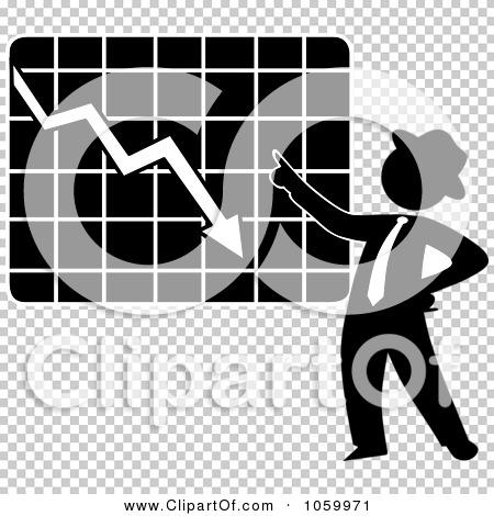 Transparent clip art background preview #COLLC1059971