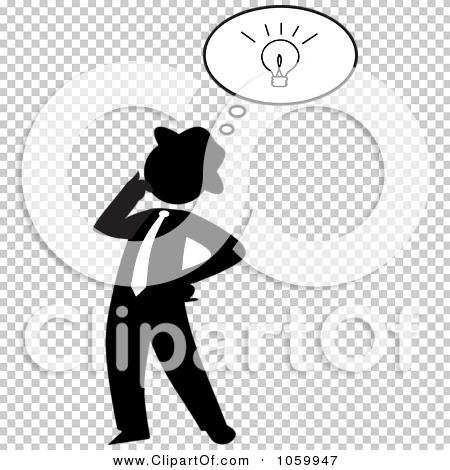 Transparent clip art background preview #COLLC1059947