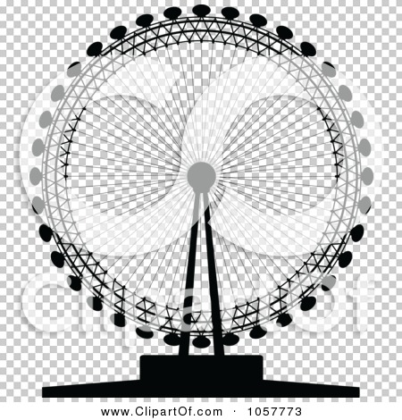 Transparent clip art background preview #COLLC1057773