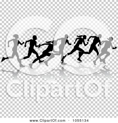 Transparent clip art background preview #COLLC1055134