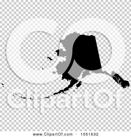 Transparent clip art background preview #COLLC1051632