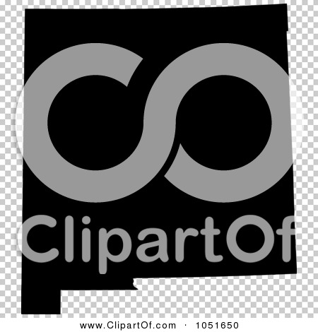 Transparent clip art background preview #COLLC1051650