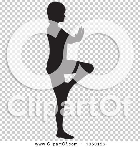 Transparent clip art background preview #COLLC1053156