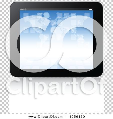 Transparent clip art background preview #COLLC1056160