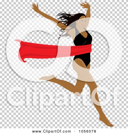 Transparent clip art background preview #COLLC1056078