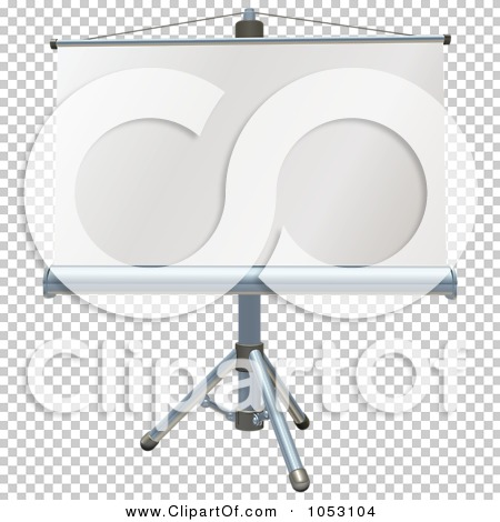 Transparent clip art background preview #COLLC1053104